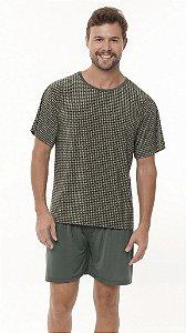Pijama Liganete - 0570