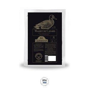 Pato Magret de Canard (400g)