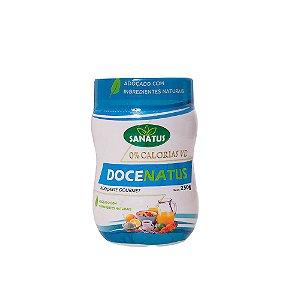 ADOÇANTE DOCENATUS 250G