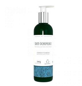 Dry Confort Conditioner Regulação da Oleosidade Grandha