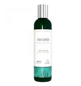 Tonific Shampoo Estimulante Capilar - 300 ml