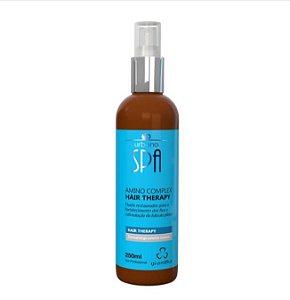 Urbano SPA Blue Amino Complex Hair Therapy 250ml Grandha
