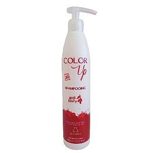 Color Up Shampooing Protetor da Cor 500ml Grandha