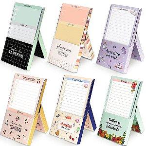 Note Box - unitário - Cartões Gigantes