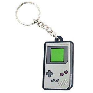 Chaveiro Game Boy Original - unitário - Yaay!