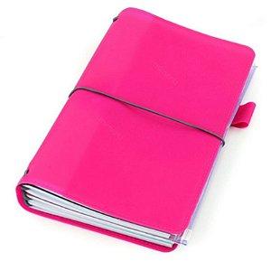 """Evercase Colors Pink """"Paixão em Cores"""" - unitário - Evertop"""
