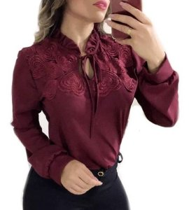 Camisa Ak Zebra 10407537