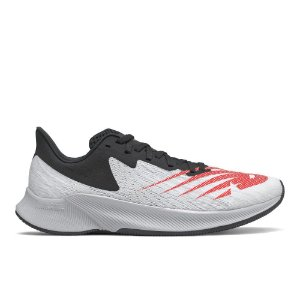 TÊNIS NEW BALANCE FUELCELL PRISM