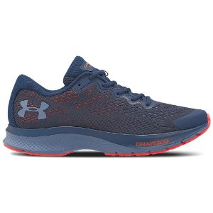 TÊNIS UNDER ARMOUR CHARGED BANDIT 6