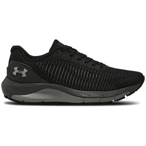 TÊNIS UNDER ARMOUR CHARGED SKYLINE 2