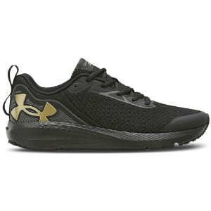TÊNIS UNDER ARMOUR CHARGED QUEST SU21