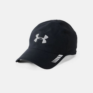 BONÉ UNDER ARMOUR LAUNCH ÚNICO