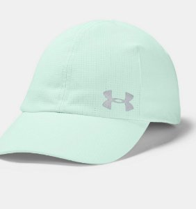 BONE UNDER ARMOUR LAUNCH SP21 U