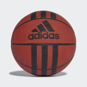 BOLA ADIDAS BASQUETE 3-STRIPES 7