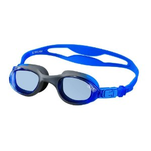 OCULOS SPEEDO STREAM AZUL SP21