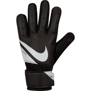 LUVA NIKE GK MATCH JR FA20