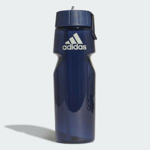 SQUEEZE ADIDAS BOTTLE TR