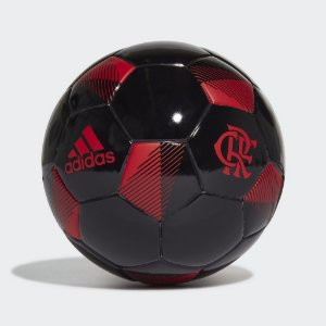 MINI BOLA ADIDAS CR FLAMENGO SP21