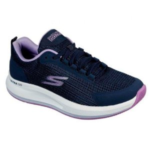 TENIS SKECHERS GO RUN PULSE VALIDATE W HO20