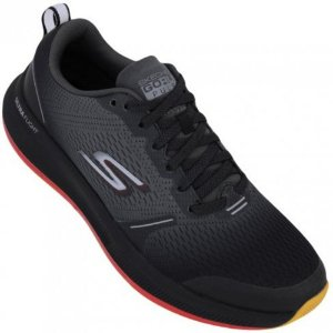 TENIS SKECHERS GO RUN PULSE SPECTER HO20