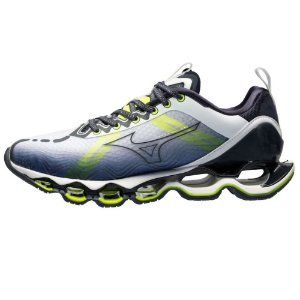 TENIS MIZUNO WAVE PROPHECY X BRANCO HO20