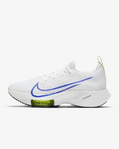 TENIS NIKE AIR ZOOM TURBO NEXT SP21