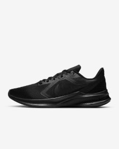 TENIS NIKE DOWNSHIFTER 10