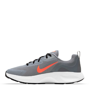 TENIS NIKE WEARLLDAY SP21