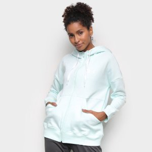 MOLETOM UNDER ARMOUR RIVAL FLEECE SP21
