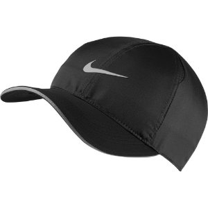BONÉ NIKE FEATHERLIGHT U