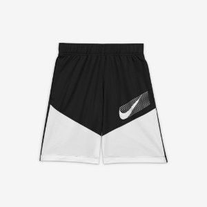 SHORT NIKE DOMINATE GFX