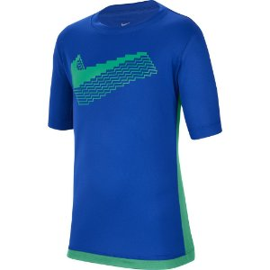 CAMISETA NIKE MC TROPHY GFX