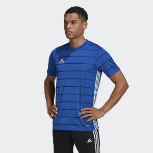 CAMISETA ADIDAS CAMPEON 21 SP21