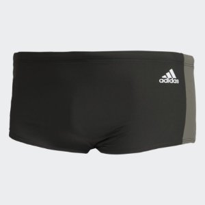 SUNGA ADIDAS CB 3S WIDE