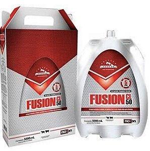 Fusion CL 50 Pour On