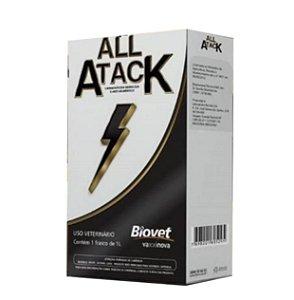 All Atack Biovet