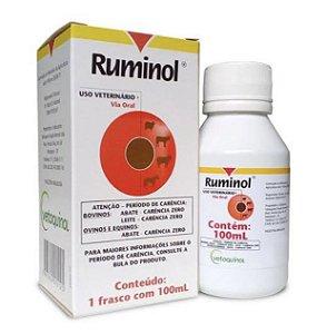 Ruminol