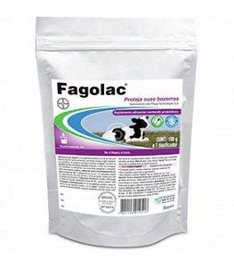 Fagolac Bayer