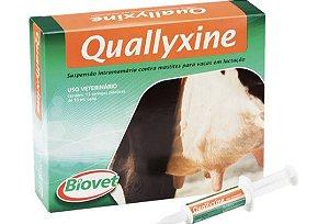 Quallyxine Biovet