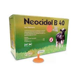 Neocidol B 40 Zagro