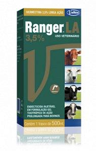 Ranger 3,5 LA 500ml