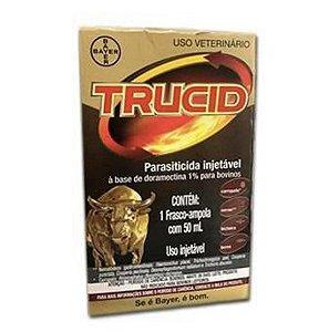 Trucid Bayer