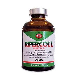 Ripercol L 30ml Zoetis