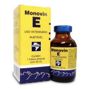 Monovin E 20ml