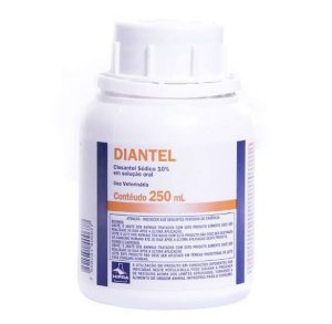 Diantel 250ml