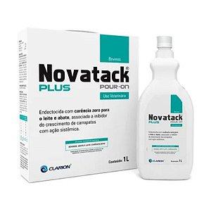 Novatack Plus –  Pour-on 1 Litro