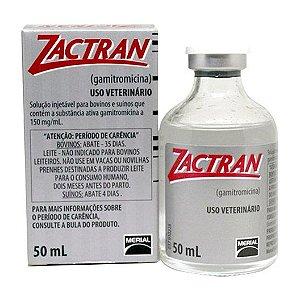 Zactran 50 mL