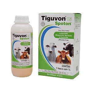 TIGUVON® 15 Spoton 1 L