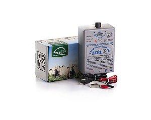 Eletrificador LB 35