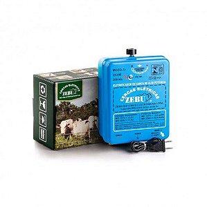 Eletrificador ZK 200